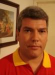 Walter, 48  , Corrientes