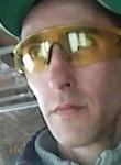 Dmitriy, 35  , Nizhyn
