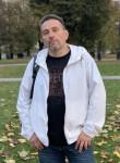 Vyacheslav, 50  , Ferzikovo