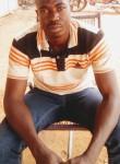 Amadou Maïga, 31  , Bamako