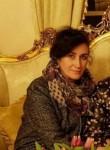 Lyudmila, 47, Petrozavodsk