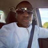 sanusi, 33  , Windhoek