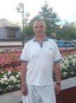 Евгений, 44  , Borzya