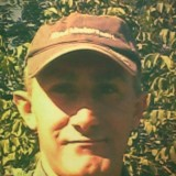 Marcin, 38  , Konin