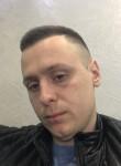 _ILUSHA_, 27  , Yuzhno-Sakhalinsk