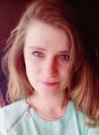 Svetlana, 25  , Kungur