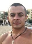Aleksandr, 32  , Lloret de Mar