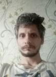 Dmitrii, 35, Saint Petersburg