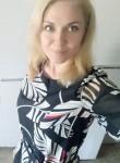 Nadezhda, 33, Malakhovka