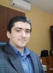 Sheykh, 30  , Izberbash
