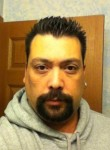 Donnie, 45  , Columbus (State of Ohio)