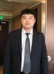 阿良, 39, Taichung