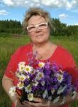 Solnyshko, 66  , Ivanovo