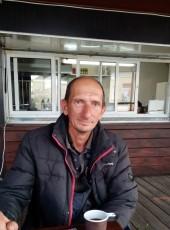 Tolya Gavrilov, 48, Belarus, Babruysk