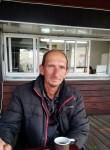 Tolya Gavrilov, 48  , Babruysk