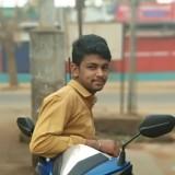 Basavaraj, 18  , Athni