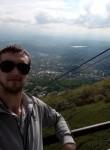 Ilya Makov, 28  , Nikel