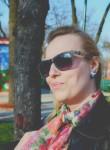 Ольга, 33, Kharkiv