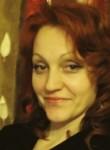 Irina, 50  , Khimki