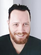 Aleksandr, 42, Russia, Strunino