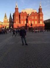 Nikolay, 28, Russia, Tolyatti