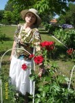 myshka mikhaylova, 65  , Noginsk