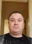 Arslan, 40  , Moscow