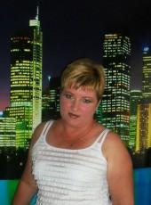 Cvetlana, 54, Russia, Anapa