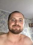 Artem, 34, Minsk