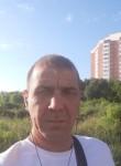 Evgeniy, 37  , Tyulgan