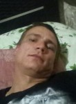 zhenya, 25, Bobrovytsya