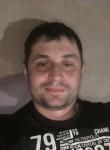 vasya, 31  , Pryamitsyno