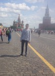 fanya, 21, Moscow