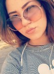 Lira, 23, Tashkent