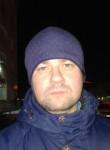 Igor, 34  , Zlatoust