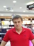 Sergey , 38  , Novoshakhtinsk
