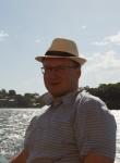 Максим, 46, Yekaterinburg