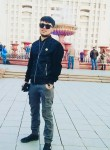 OYBEK , 23  , Samarqand