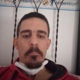 Virgilio, 42  , Albacete