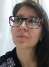 yuliya, 45, Russia, Tolyatti
