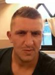 Deni, 27  , Banja Luka
