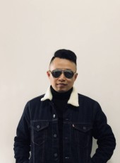 VKing, 34, China, Chengdu