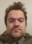David, 38  , Beernem