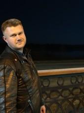 Victor Haritonov, 42, Russia, Domodedovo