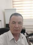 Bobur, 50  , Tashkent