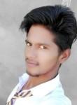 Sohan Roy, 19  , Pilibhit