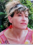 Lili, 62  , Brussels