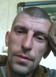 Maksim, 36  , Berezovyy