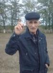 Ruslan, 66  , Groznyy