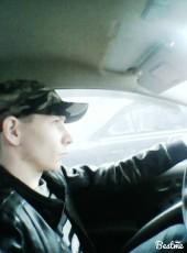 Aleksey , 33, Russia, Yekaterinburg